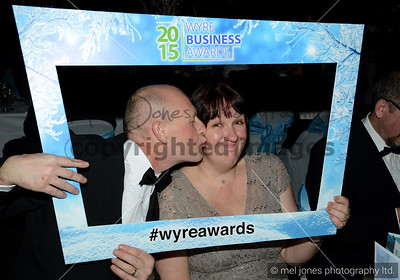 0023_Wyre Business Awards 2015