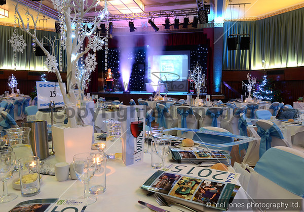 0006_Wyre Business Awards 2015
