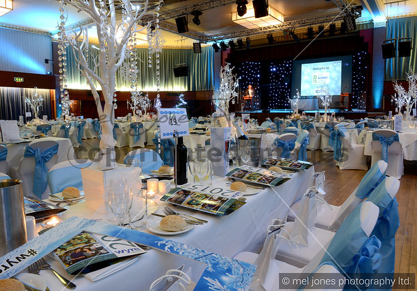 0004_Wyre Business Awards 2015