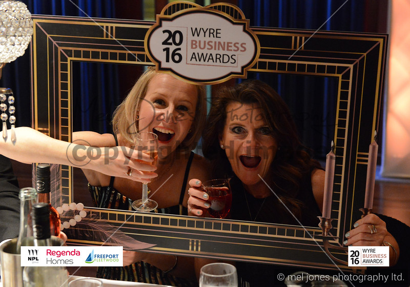 0016_WyreBizAwards2016.jpg