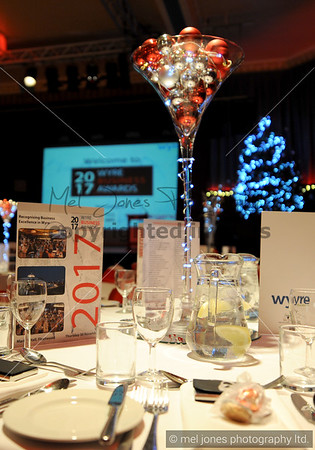 0000_WyreBusinessAwards2017