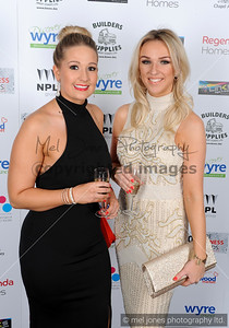 0007_WyreBusinessAwards2017