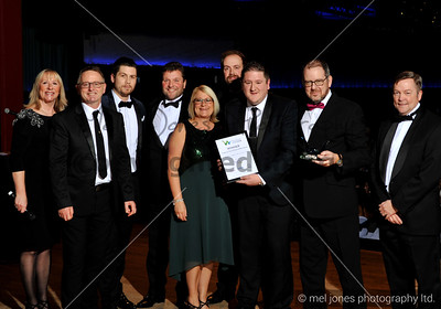 0005_WyreBusinessAwards2018