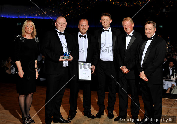 0013_WyreBusinessAwards2018
