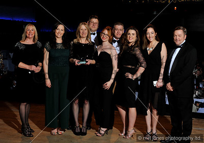 0009_WyreBusinessAwards2018