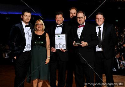 0006_WyreBusinessAwards2018