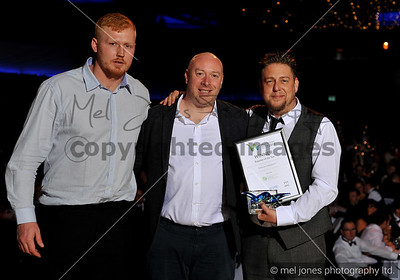0020_WyreBusinessAwards2018