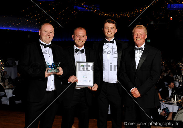 0014_WyreBusinessAwards2018