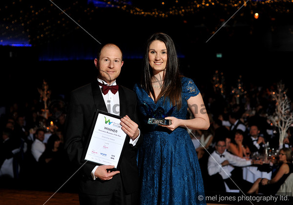 0022_WyreBusinessAwards2018