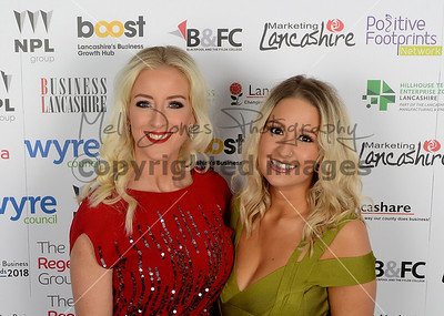 0064_WyreBusinessAwards2018