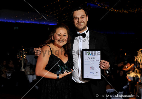 0002_WyreBusinessAwards2018
