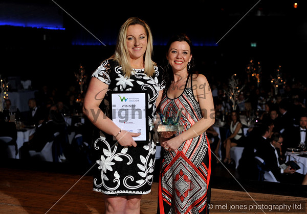 0012_WyreBusinessAwards2018