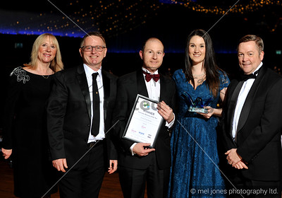 0021_WyreBusinessAwards2018