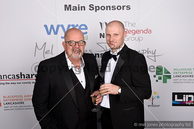 0031_WyreBusinessAwards2019