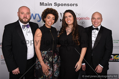 0016_WyreBusinessAwards2019