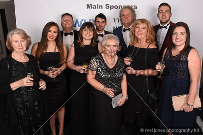 0013_WyreBusinessAwards2019