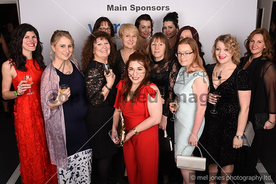 0029_WyreBusinessAwards2019