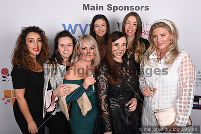 0024_WyreBusinessAwards2019
