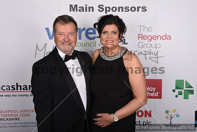 0022_WyreBusinessAwards2019