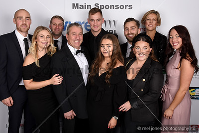 0032_WyreBusinessAwards2019