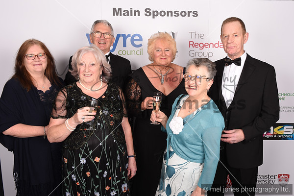 0006_WyreBusinessAwards2019