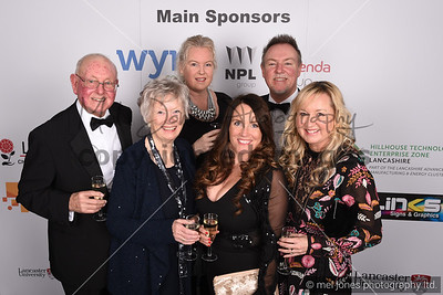 0025_WyreBusinessAwards2019