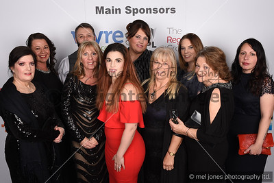 0030_WyreBusinessAwards2019