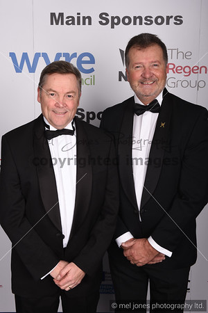 0026_WyreBusinessAwards2019