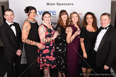 0004_WyreBusinessAwards2019
