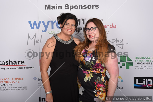 0020_WyreBusinessAwards2019