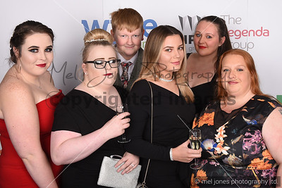 0017_WyreBusinessAwards2019