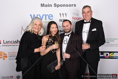 0011_WyreBusinessAwards2019