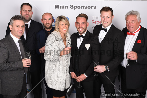 0012_WyreBusinessAwards2019
