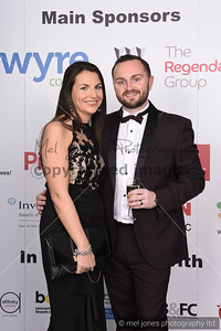 0010_WyreBusinessAwards2019