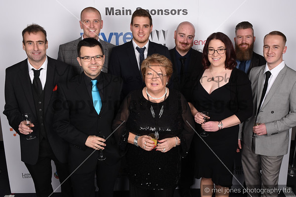 0014_WyreBusinessAwards2019