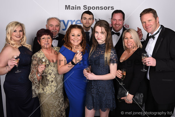 0018_WyreBusinessAwards2019