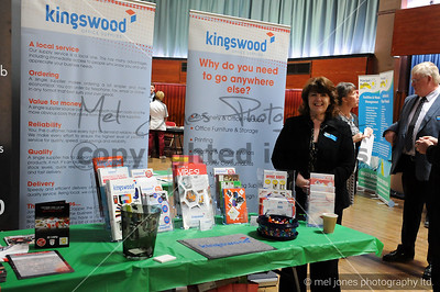 0020_Wyre Business EXPO 2016-10-11