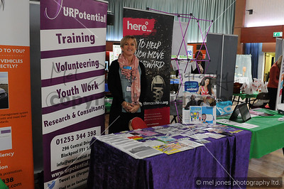0022_Wyre Business EXPO 2016-10-11
