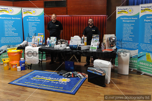 0006_Wyre Business EXPO 2016-10-11