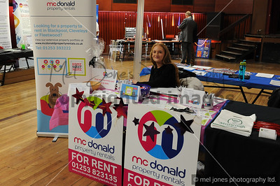 0009_Wyre Business EXPO 2016-10-11