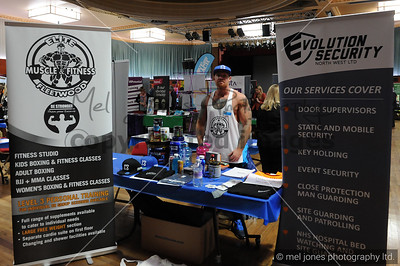 0023_Wyre Business EXPO 2016-10-11