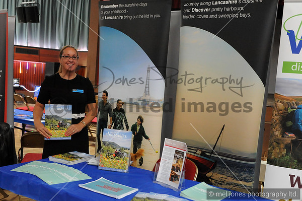0011_Wyre Business EXPO 2016-10-11