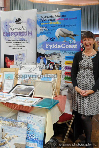 0025_Wyre Business EXPO 2016-10-11.jpg