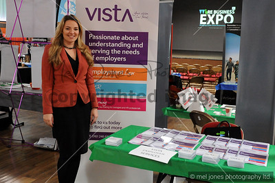 0021_Wyre Business EXPO 2016-10-11