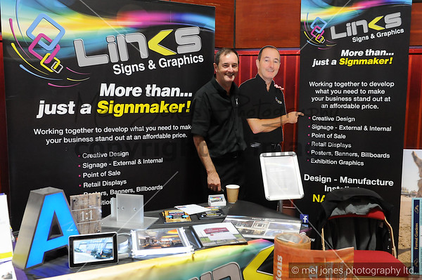 0016_Wyre Business EXPO 2016-10-11