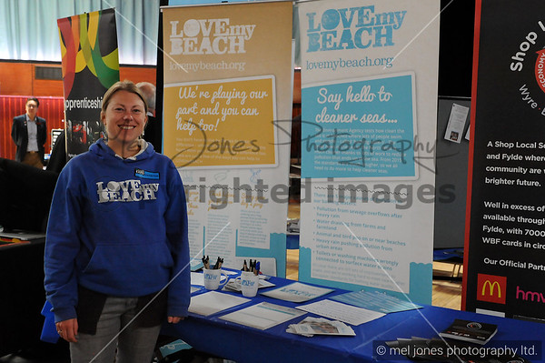 0018_Wyre Business EXPO 2016-10-11