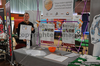0010_Wyre Business EXPO 2016-10-11