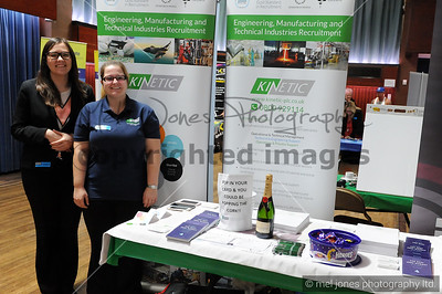 0012_Wyre Business EXPO 2016-10-11