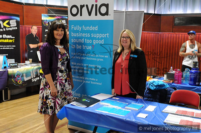 0014_Wyre Business EXPO 2016-10-11