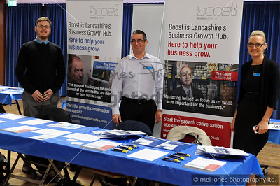 0013_Wyre Business EXPO 2016-10-11